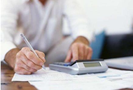 【101计划】CFA一级:必考知识点R51梳理及自测题