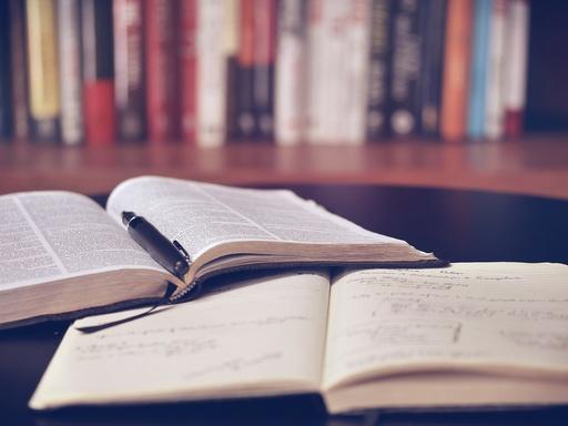 【101计划】CFA一级:必考知识点R52梳理及自测题
