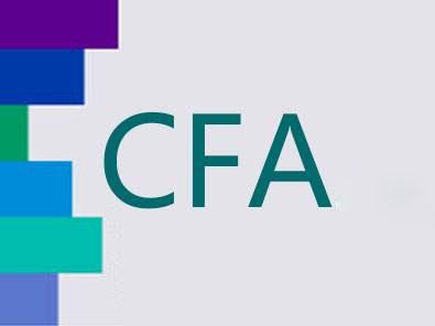 【协会公告】2017年12月CFA广州考场地址变更