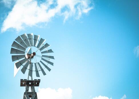 CFA职场丨关于时间管理你需要知道的十件事