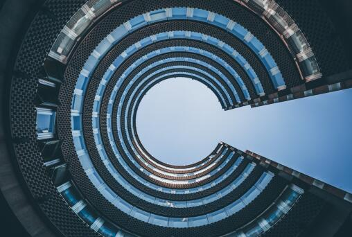FRM杂谈丨现金贷行业的模式与风控全解析