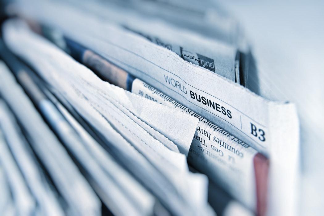 CFA是怎么获得人民日报青睐的?