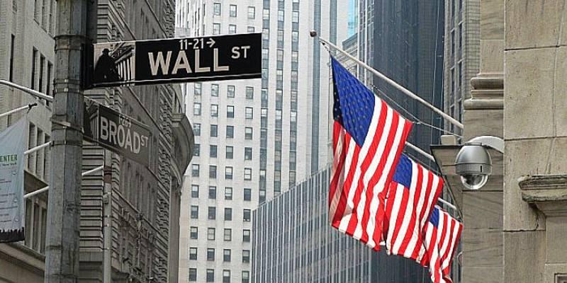 华尔街金融人是怎么看待FRM考试的?