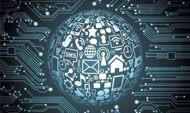 CFA协会:区块链成为最具创新破坏力的金融科技