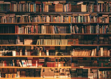 习大大在读的5本金融书,CFA备考推荐品读!