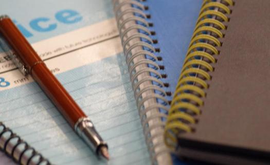 2019年高级会计资格考试教材及内容