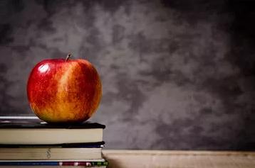 在职考生如何备考高级会计师考试?