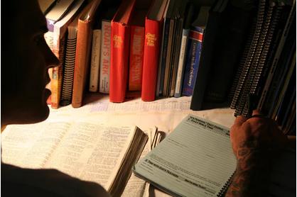 特许金融分析师CFA证书是什么?