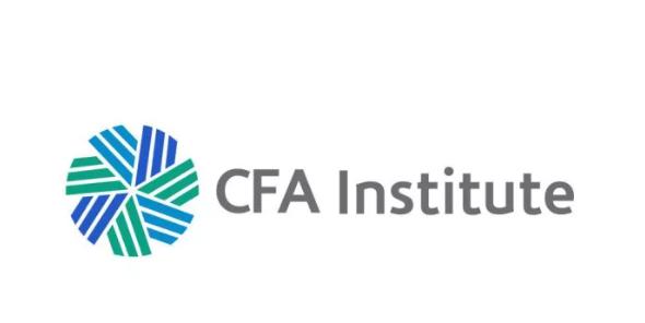 金融分析师CFA证书有效期多久?CFA证书是什么证书?