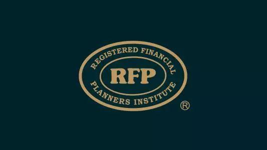 【重要】6月RFP考试注意事项
