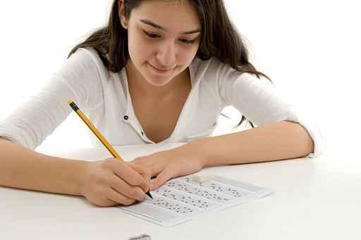 美国注册财务策划师RFP怎么报名考试呀?有辅导班吗?