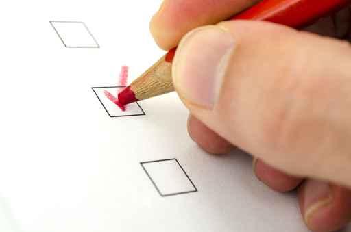 2019年理财规划师考试什么时间?考试科目有哪些?
