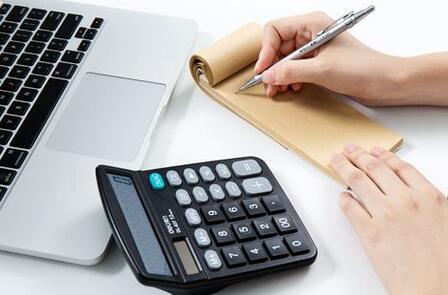 金融业的资格证书,你考了几个?