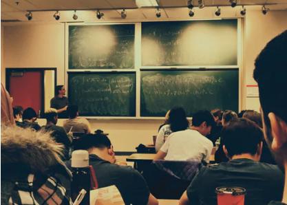 2020年CFA奖学金申请流程