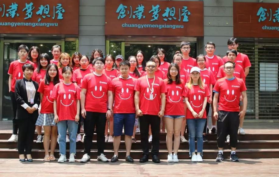 金程CFA一级暑假高分集训营,正式开启金融人生巅峰!