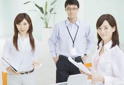企业内训 一个没有学习精神的企业是不会取得成功