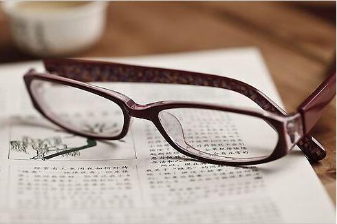 2020年6月CFA考试时间+CFA报考条件+CFA考试科目和费用