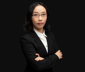 FRM金融市场与产品-Lindsey Yang老师