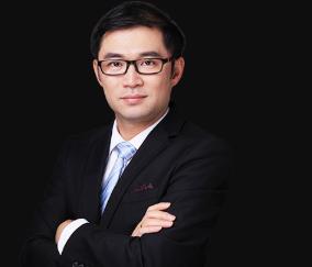 FRM流动性和资金风险测量与管理-Vincent Lin老师