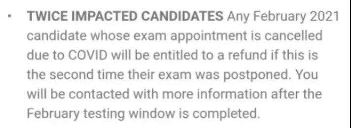 CFA考试倒计时30天!如何调整复习计划?