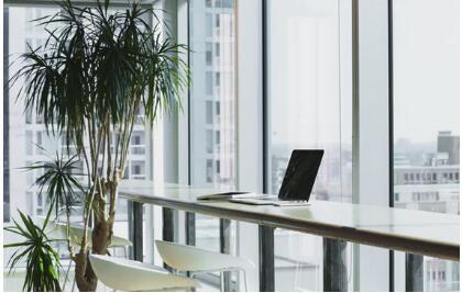 金融風險管理師年薪多少?