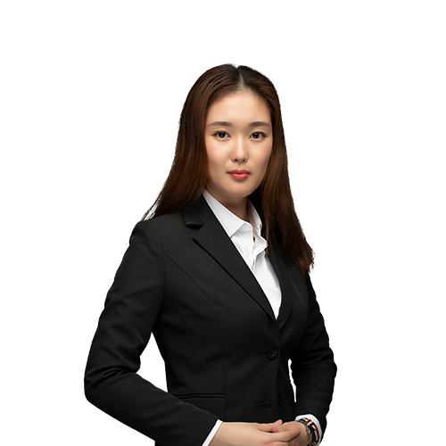 FRM考试证书与申请-Crystal Gao老师