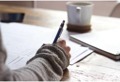 2021年FRM证书申请流程是什么?